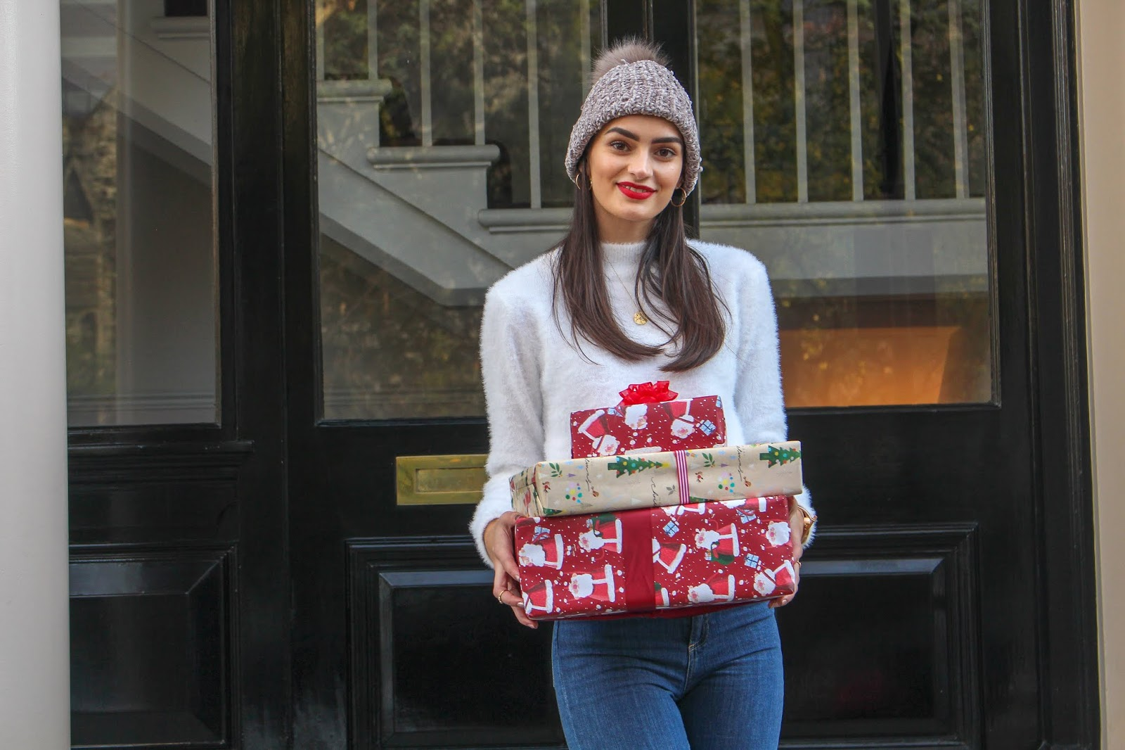 tips for christmas gifting peexo blog