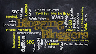 List of best micro blogging sites