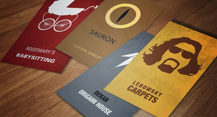 12-Cult-Film-Characters-Business-Cards-Edoardo-Santamato-&-Benedetto-Papi-www-designstack-co