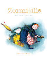 http://www.editionslesminots.com/album-zormitille.php