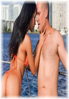 18+ RealityKings-Tia Cyrus-A Tight Ship-HDRip XXX Free Poster