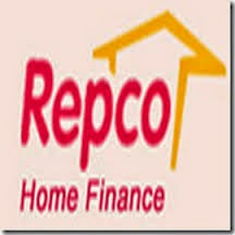 repco bank clerical cadre application form