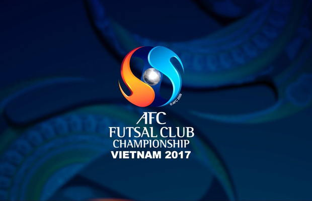 AFF Futsal Championship 2017
