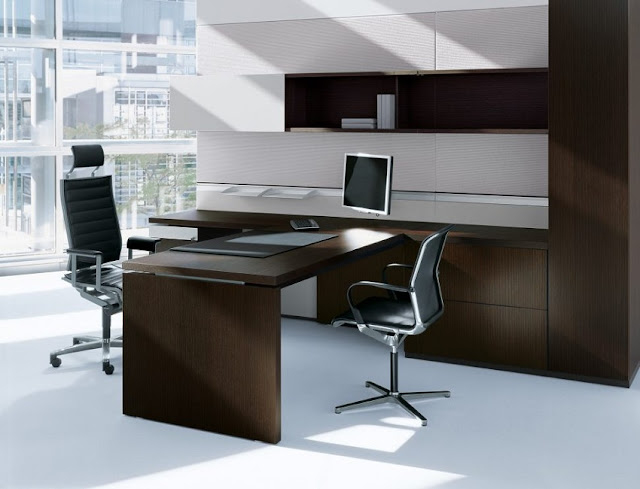 best buy modern home office furniture Raleigh for sale