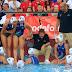 Vodafone Kupa - Tornagyőztes az Egyesült Államok, Magyarország második