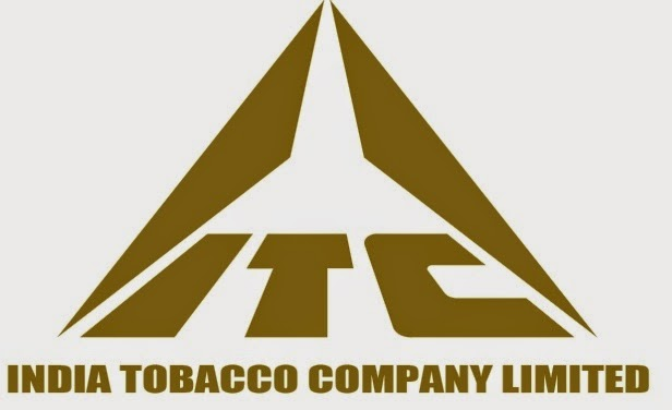 itc limited top ranking
