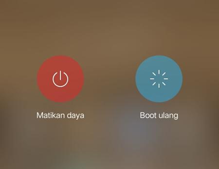 Mengatasi Wifi Android Tidak Bisa Tersambung atau Connect