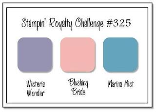 http://www.stampinroyalty.blogspot.ca/2016/04/stampin-royalty-goddess-challenge-sr325.html