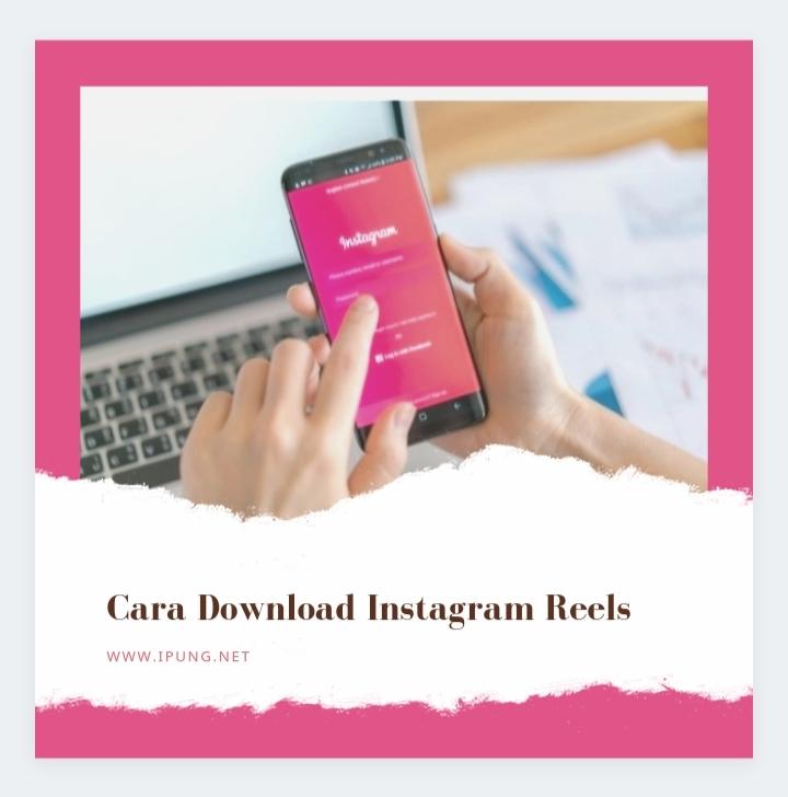 Instagram Reels Downloader