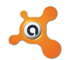 Avast! Free Antivirus 2016 11.2.2729 Latest 2016