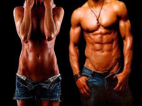 dieta acelera metabolismo medicamento
