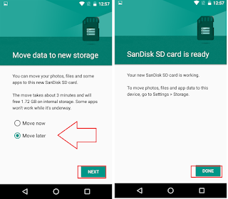 How to Use SD Card as Internal Storage in Android,sd card as internal storage,how to make,how to do,external to internal,move all apps to sd card,how to use sd card as phone storage,no root,no app,memory card to phone storage,move data,how to move app data image video in sd card,marshmallow,make sd card as internal storage,phone storage,setup,use as internal storage,move,external sd card as internal storage,make sd card to internal storage,internal storage How to use your external SD memory as phone internal in android phone or tablet without rooting phone. How to Use SD Card as Internal Storage in Android (Easy Steps, No Root)