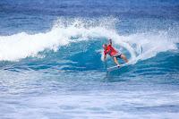 campeonato mundo surf veteranos azores 2018 11 Rob_Bain_9002Azores18Masurel