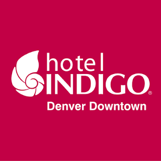 Hotel Indigo Downtown Denver, Denver hotels, Downtown Denver Hotels, Hotel Indigo Denver, Staying in Denver, hotels in Denver, Colorado hotels, hotels in Colorado, traveling to Denver Colorado, traveling to Downtown Denver