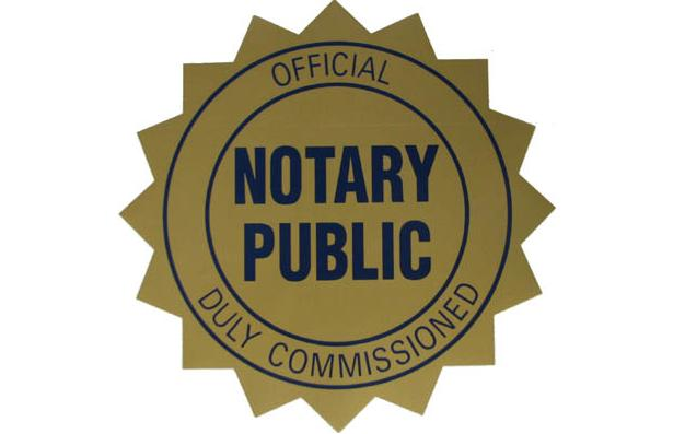 The Notaries Act, 1952 : Geek Upd8 Bare Acts Collection
