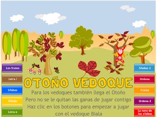 http://www.vedoque.com/juegos/juego.php?j=Otono&l=