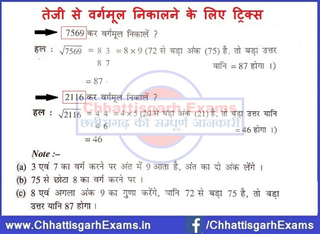 Maths-Tricks-to-square-root-calculation-Fast-competition-exams