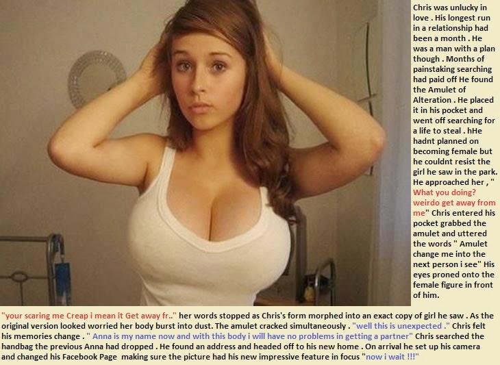 Best Sites For Amateur Porn