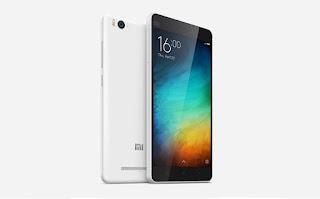 smarthphone murah