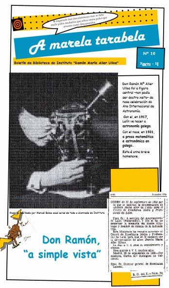 http://www.edu.xunta.es/centros/iesallerulloa/system/files/Don+Ram%C3%B3n+a+simple+vista.pdf