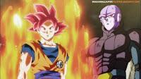 Dragon Ball Super Capitulo 104 Audio Latino HD