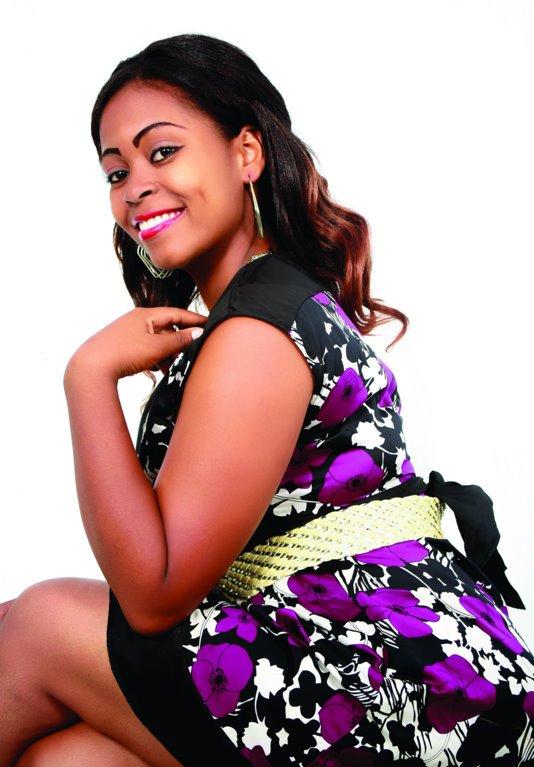 Nisha Afunguka Kuhusu Mapenzi 'Mabwana Waliniliza Mwaka 2017
