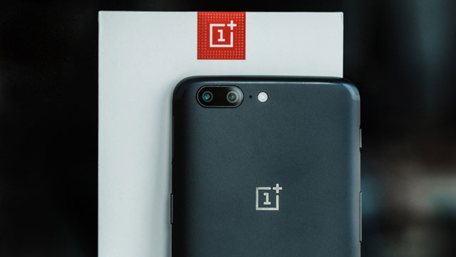 oneplus-6-arrives-in-march-2018-with-fingerprint-under-the-display-repport