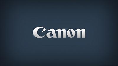 download driver canon ip2770 windows 7