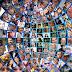 55 becas de La Caixa para posgrado en America, Asia y Pacífico