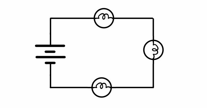 Circuit Diagrams Ammeters And Voltmeters With Voltmeter