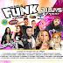 CD (MIXADO) NA BATIDA DO FUNK 2017 VOL.03 DJ LUYS D'NIGHT