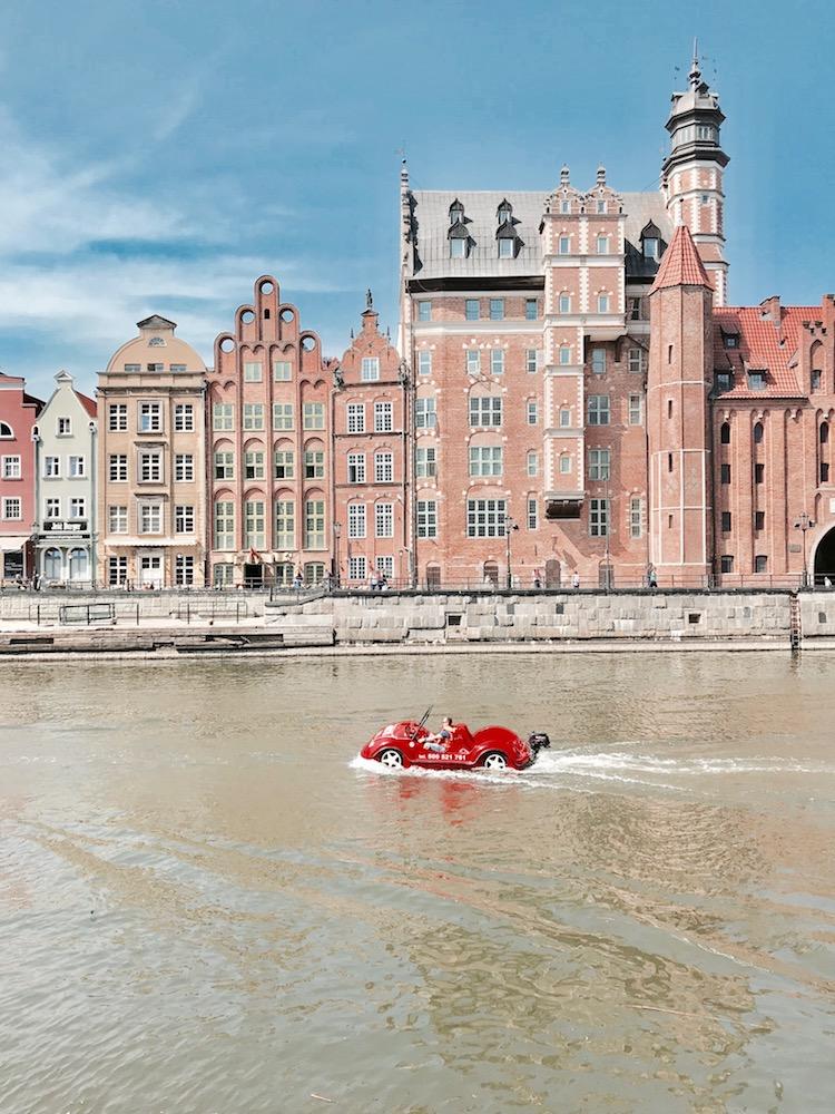 gdańsk ciekawe miejsca, gdańsk cukiernia, Gdańsk Gdzie zjeść, gdańsk restauracja, gdańsk umam,