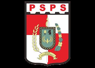 Logo PSPS Pekanbaru Vector
