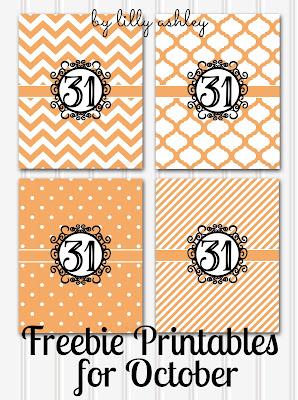 free printables free download chevron polka dots chevron paper
