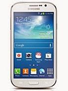 Harga baru Samsung Galaxy Grand Neo Plus