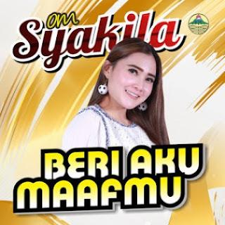 Nella Kharisma - Beri Aku Maafmu Feat. Fery Mp3