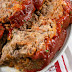 Amazing Classic Meatloaf #classicmeatloaf #meatloaf