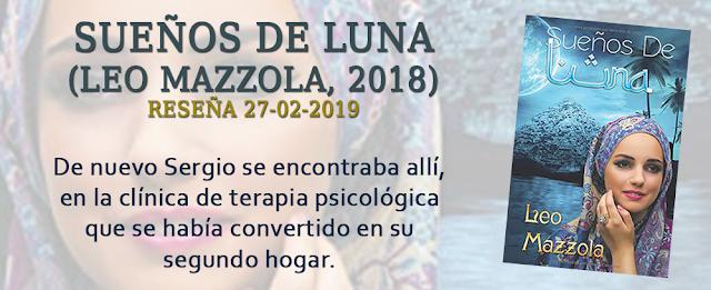 https://inquilinasnetherfield.blogspot.com/2019/02/resena-by-mb-suenos-de-luna-leo-mazzola.html