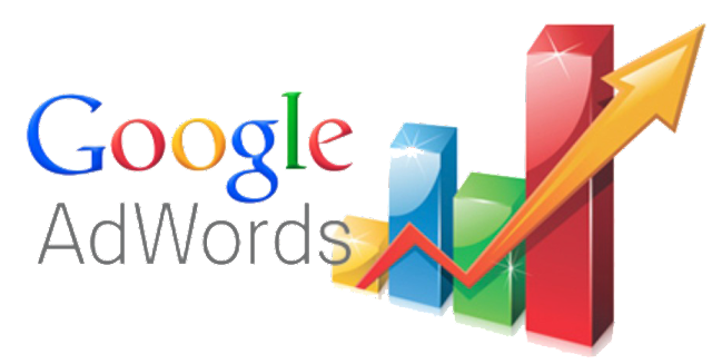 produezero-google-adwords