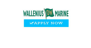 seaman job, seafarers jobs, seaman direct hire, seaman job vacancy 2019, domestic seaman hiring, urgent job hiring for seaman working in RORO vessels.