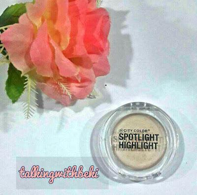 city-color-spotlight-highlighter