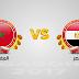 مباراة مصر والمغرب اليوم والقنوات الناقلة بي أن ماكس HD1