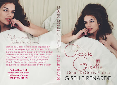 https://www.smashwords.com/books/view/786590?ref=GiselleRenardeErotica