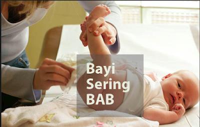 bayi sering bab sedikit-sedikit,bayi sering bab dan kentut, bayi buang air besar berbusa, berapa kali bayi bab jika minum susu formula, bayi 6 bulan sering bab