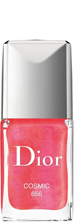 Dior 'Addict - Vernis' Gel Shine & Long Wear Nail Lacquer