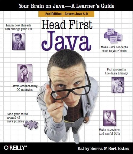 15 Best Java Programming Books for Beginner (2020 Update)