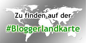 https://lexasleben.de/bloggerlandkarte/