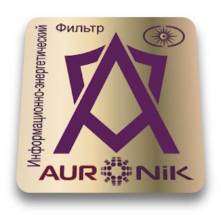 Auronik Smart (Ауроник Смарт).jpg
