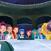 """Star Darlings"" estreia este domingo no Disney Channel!"