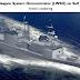 Lockheed Martin 150-kilowatt and 300-kilowatt lasers